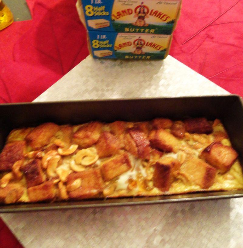 NewYears_Breakfast2012 004