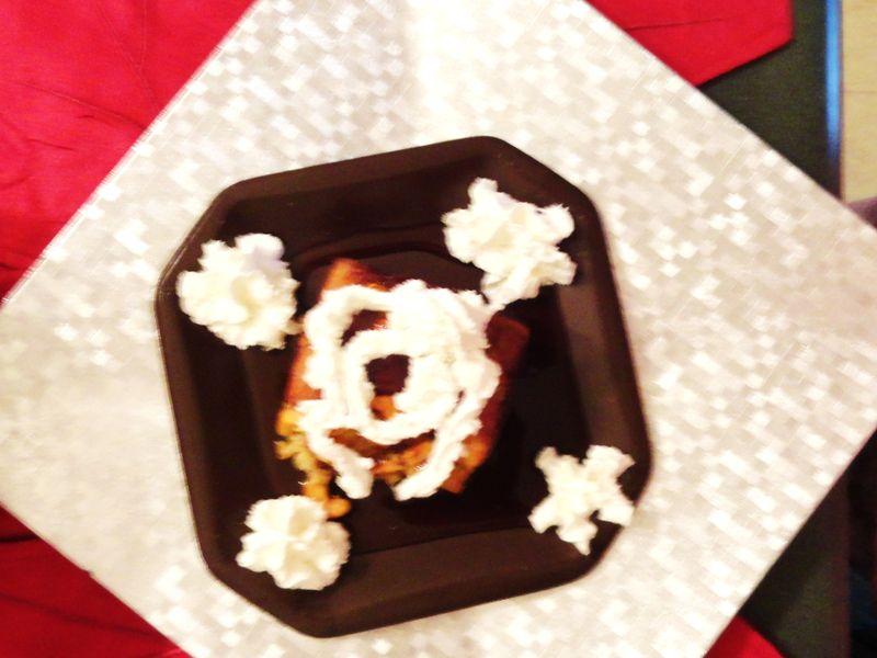 NewYears_Breakfast2012 005