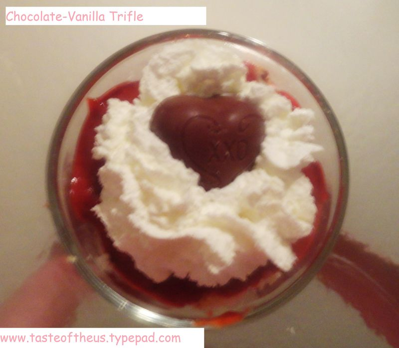 Chocolate_Vanilla_Trifle 003
