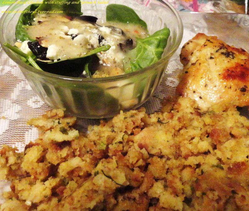 Chicken_Salad-Tumbleweed_RverRd 015